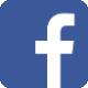 Riquelme en Facebook