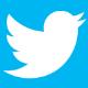 Riquelme en Twitter
