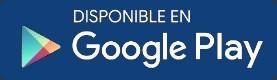 App de Riquelme en Google Play