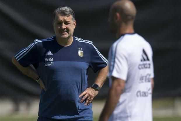 Las 8 razones para creer en la reivindicación de la Argentina en la Copa América