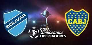 VIDEO: A pesar de la altura, Boca tiene un buen récord en La Paz por Copa Libertadores