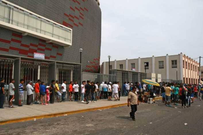 Alianza Lima rechazó el pedido de Boca y no bajará los precios