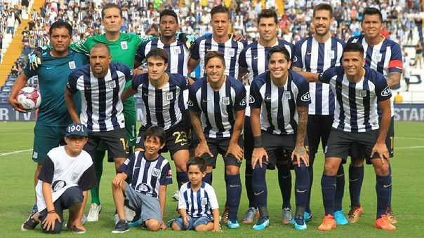 Alianza rebajará el precio de las entradas para hinchas de Boca