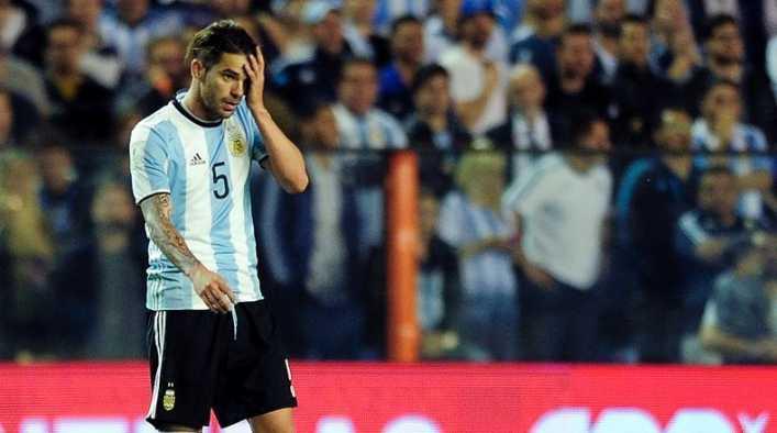 Angelici respaldó a Fernando Gago y ¿vuelve Tévez en enero?