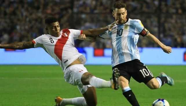 ¿Ante quién se despide la Selección en La Bombonera?