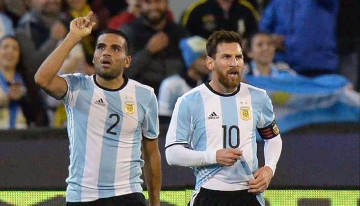argentina a todo o nada frente a peru