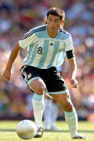 ARGENTINA PERU