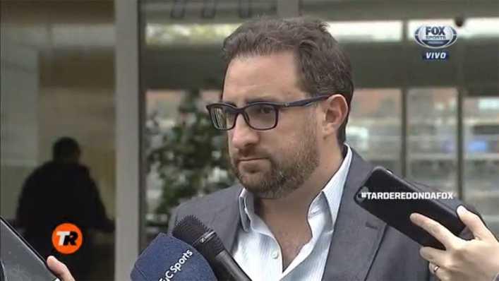 Argentinos intenta bajarle la tensión a la visita de Tévez a la Paternal