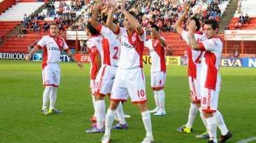 Argentinos Juniors consiguió su primera victoria sin Riquelme