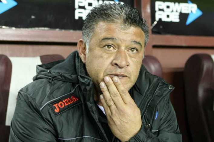 Sin Riquelme, Argentinos recibe a Gimnasia de Jujuy, por un nuevo triunfo