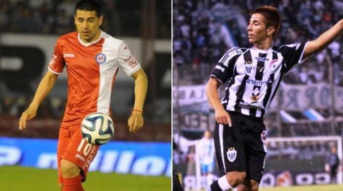 Argentinos y Estudiantes, por una oportunidad más en Copa Argentina
