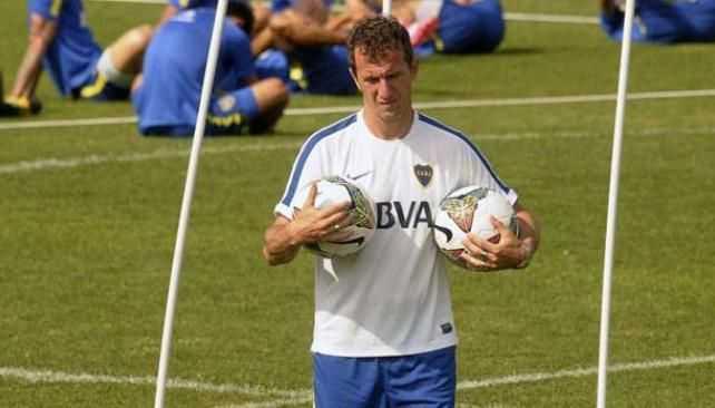 arruabarrena probo tres equipos supercopa argentina ante san lorenzo