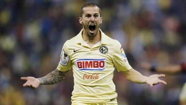 VIDEO: Así juega Darío Benedetto, el nuevo refuerzo de Boca