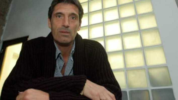 """Simón: """"Bianchi se burla del hincha de Boca"""""""