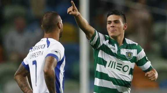 Boca, a punto de traer a un argentino que juega en Europa