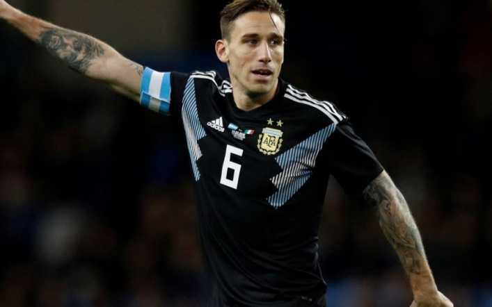 Boca cambia el chip y piensa en la Libertadores
