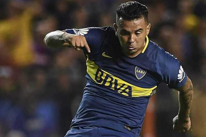 Boca-Defensa y Justicia, Superliga: horario, TV y formaciones