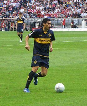 Con suplentes, Boca defiende en Santa Fe la punta del torneo ante Rafaela