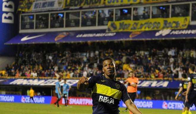 """VIDEO: """"Boca es más que excepcional"""""""