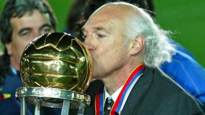 Boca Juniors le ganó la Intercontinental al AC Milan un día como hoy