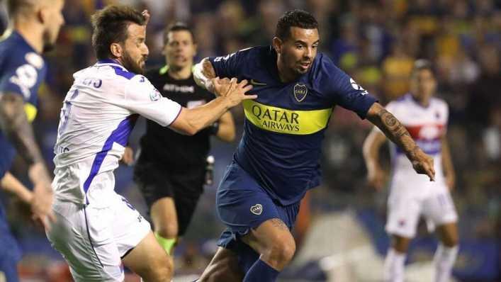 Boca Juniors no quiere perder ritmo y jugará dos amistosos