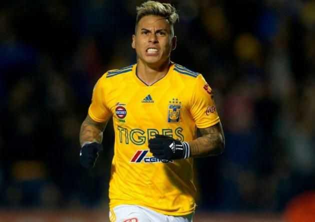 Boca Juniors pone sus ojos en un ex del Valencia