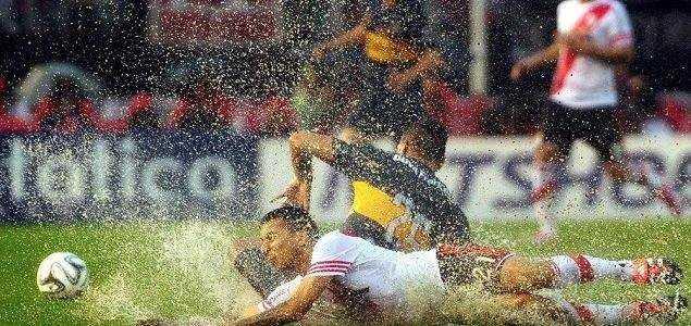 Boca Juniors quiere mantener la ventaja ante el acecho del River Plate