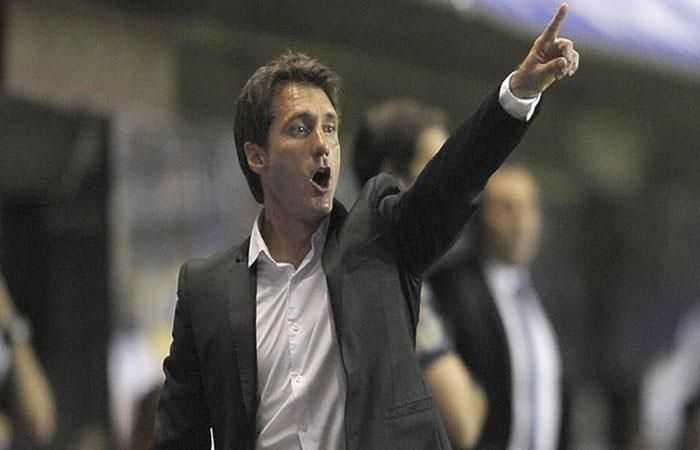 Boca Juniors quiere repatriar a jugador de la MLS