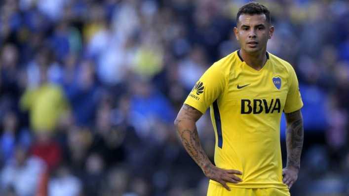 Boca Juniors revela los motivos por los que no siguió Edwin Cardona