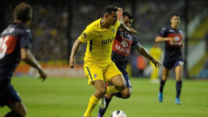 Boca Juniors-River Plate: horarios, canal de TV y dónde ver online