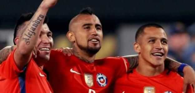 Boca Juniors sigue los pasos de un doble campeón de América