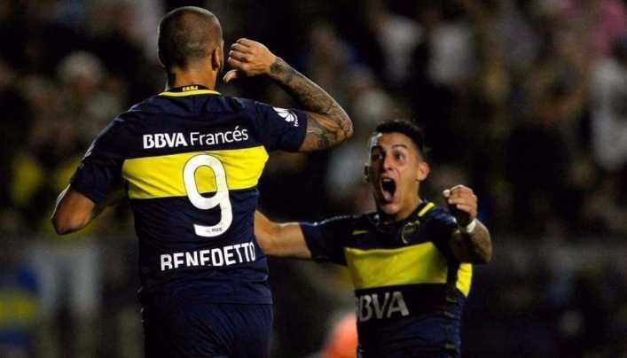 Boca Juniors tendrá una prueba exigente en Salta