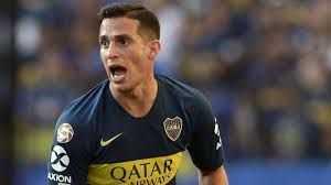 Boca Juniors ya tiene al recambio de Iván Marcone