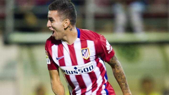 VIDEO: Boca, lejos de tener a Gómez y Correa