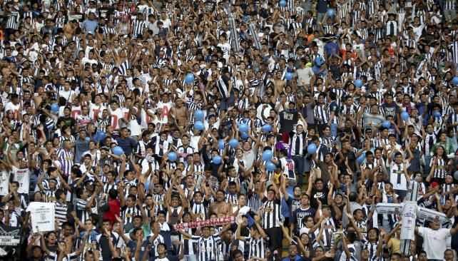 Boca no se resigna con el precio de las entradas en Perú