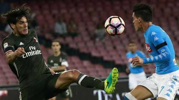 Boca quiere a Gustavo Gómez para afrontar la Copa Libertadores