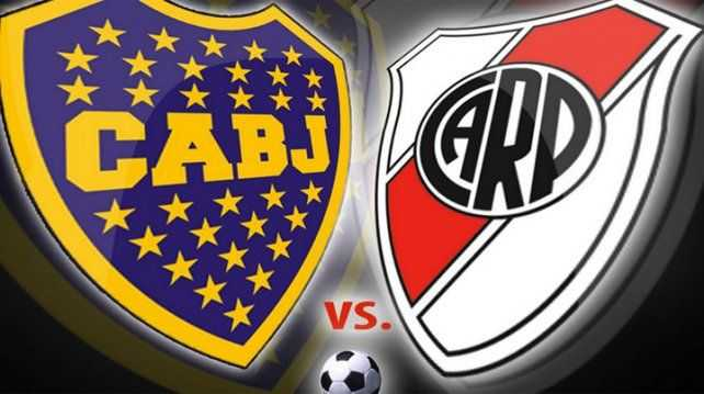 boca recibio un noticion con vistas al superclasico con river