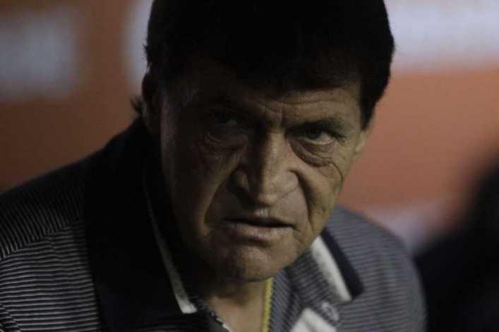 Boca vuelve al estadio de Zamora, donde se vivió la mayor pelea entre Falcioni y Riquelme