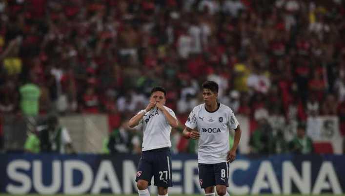 Boca y River le rechazaron y ahora es la mayor promesa de Argentina
