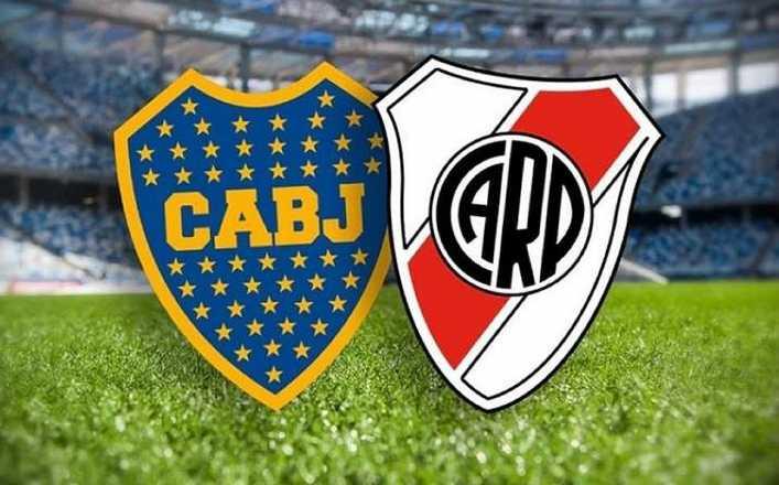 Boca y River piden que se postergue reinicio de la Copa Libertadores