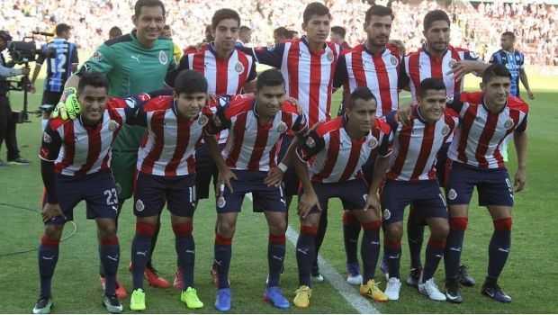 Chivas retó a Boca Juniors para conocer quién tiene más aficionados