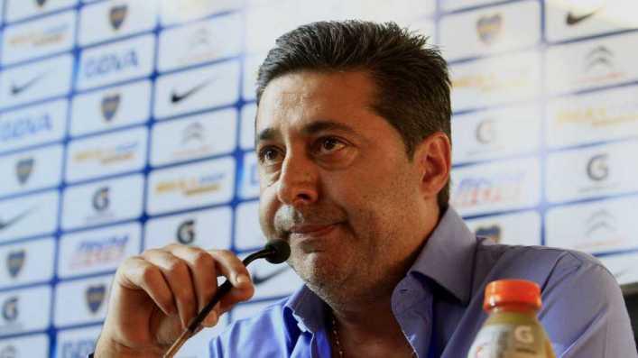 La Conmebol descalificó a Boca de la Copa y lo sancionó con partidos y dinero