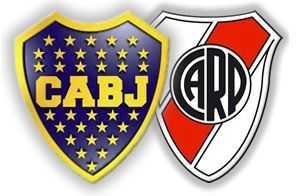 Cuándo jugarán Boca y River los cuartos de la Copa Libertadores