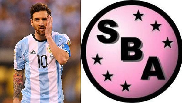 De marcar a 'Lio' y Riquelme a salvar la categoría con Sport Boys