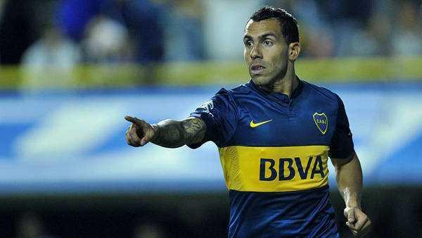 El domingo, Boca podría ser campeón antes de jugar