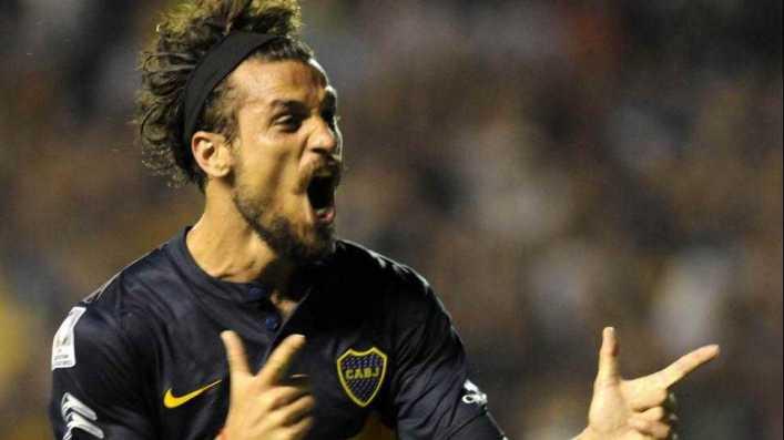 El 2015 mágico de Boca Juniors
