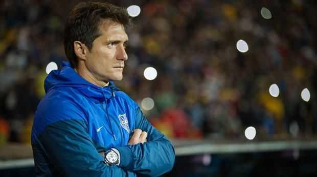 el aprendizaje de Schelotto con miras a la Libertadores 2018