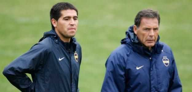 El crack del PSG que se ofrece a jugar en Boca Juniors