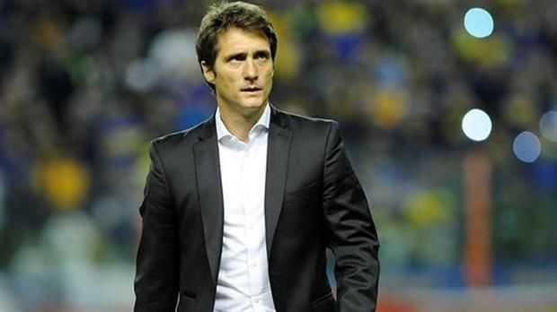 El estilo europeo de los Mellizos cotiza a los jugadores de Boca