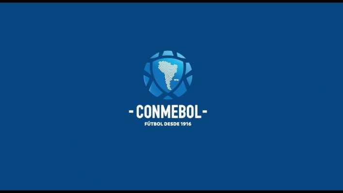 El increíble error de la CONMEBOL con Boca